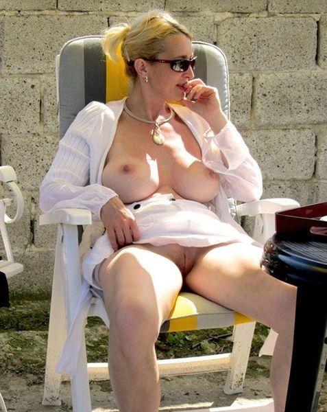 Rencontre cougar nue. Femme mature nue - Page 3: cougar-nue.centerblog.net/3.html