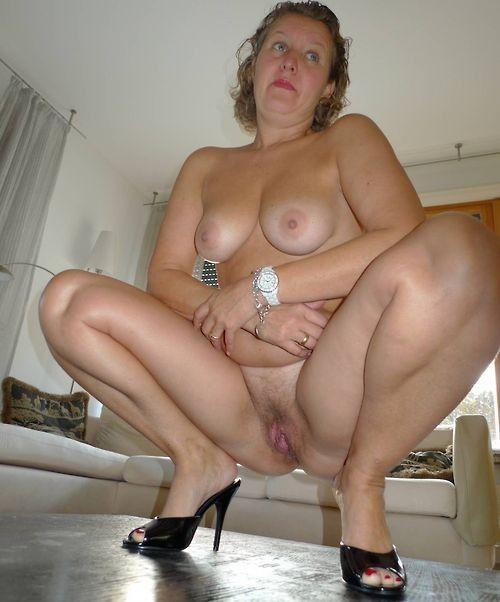 photo cougar nue escort russe