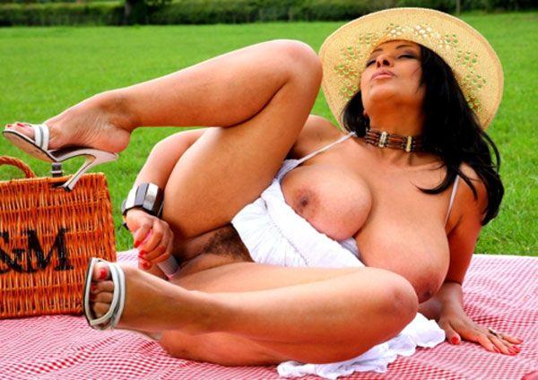 film porto gratuit femme mature nue